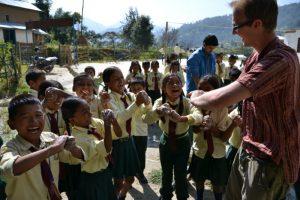 Hand_washing@Global_HW_day