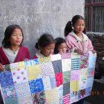 children empowerment
