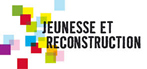 Jeunesse et Reconstruction