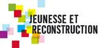 Jeunesse et Reconstruction