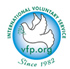 Volunteer for Peace