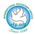 Volunteer for Peace