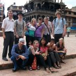 trek & tour to nepal