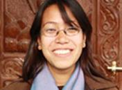 Dipika Shrestha,vin