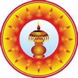 NGO Federation of Nepal