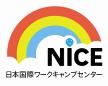NICE-Japan