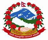 National Development Voluntary service