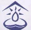 Social Welfare Council