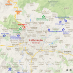Transportation_Map_Overview