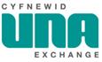 UNA- Exchange, United Kingd
