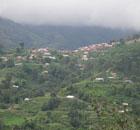 jitpur Phedi community