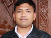 Narayan Kaji Ghimire,vin