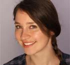 Elisabeth Altstetter