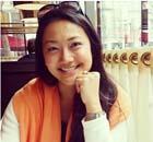 Roxanne Chia