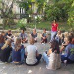 Volunteers-after-meeting