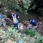 Volunteers-for-Waste-management-at-Kavresthali