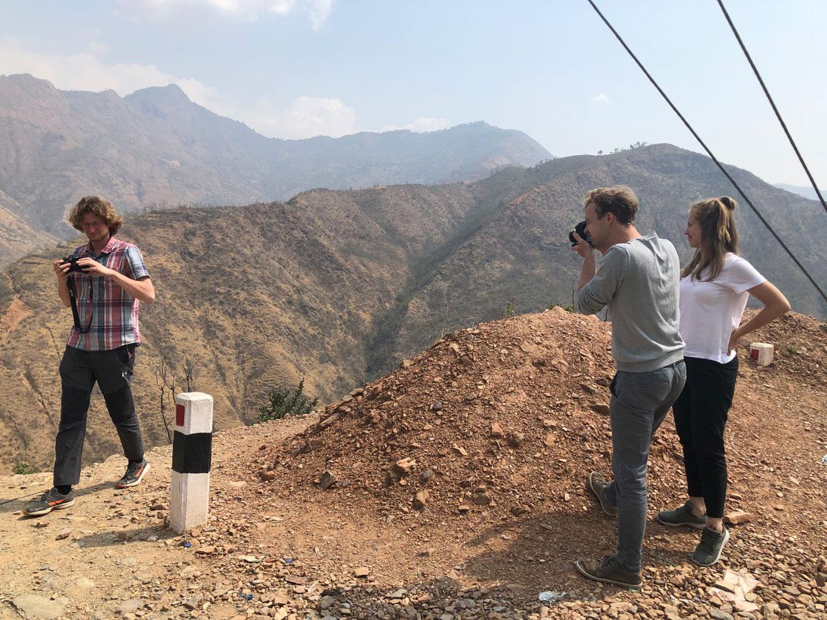 VIDEO-making-team-in-nepal-02