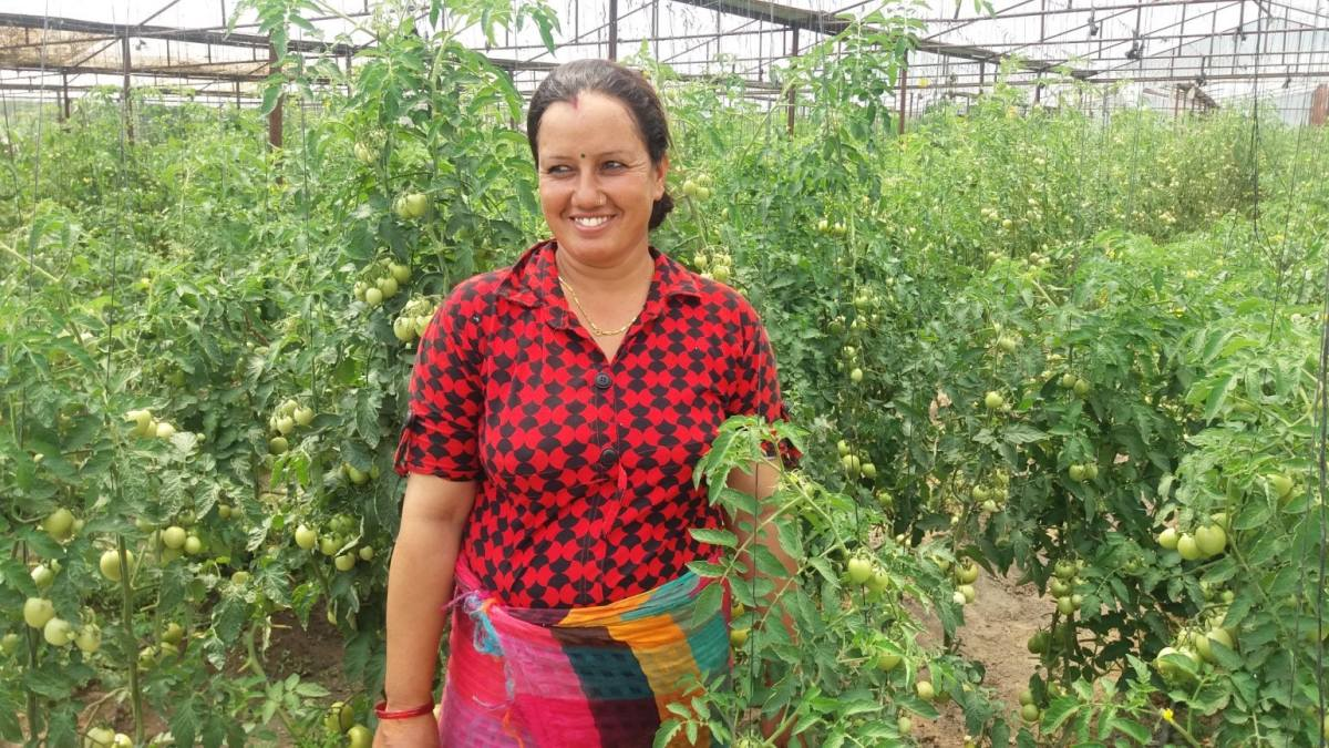 empowering-rural-women-article